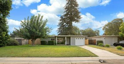 6426 LEESBURG PL, Stockton, CA 95207 - Photo 1
