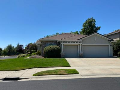 6116 KINGS CANYON WAY, Roseville, CA 95678 - Photo 2
