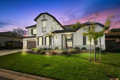 890 CANDLEWOOD DR, El Dorado Hills, CA 95762 - Photo 2