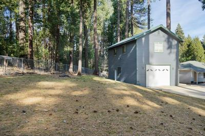 6001 PONY EXPRESS TRL, Pollock Pines, CA 95726 - Photo 1