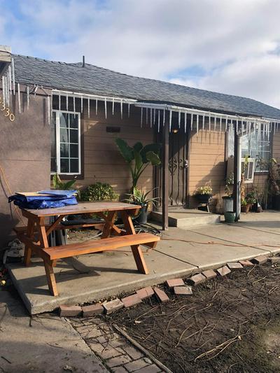2330 MCCOMB AVE, Stockton, CA 95205 - Photo 1