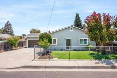 3732 IOWA AVE, Riverbank, CA 95367 - Photo 1