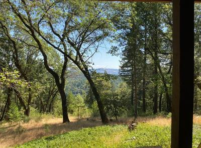 4581 EDGEWATER DR, Greenwood, CA 95635 - Photo 1