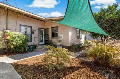 408 STILLWELL CT, Sacramento, CA 95838 - Photo 1