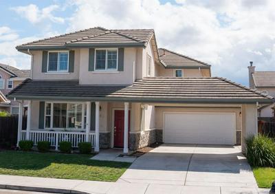 1530 CHERRY BLOSSOM LN, TRACY, CA 95377 - Photo 1