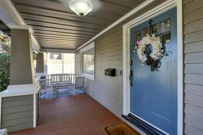2117 17TH ST, Sacramento, CA 95818 - Photo 2