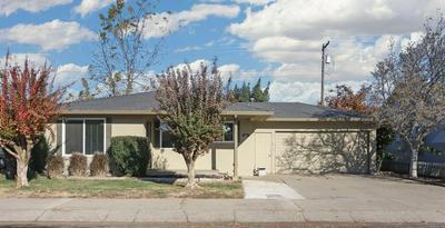 441 ELGIN AVE, Lodi, CA 95240 - Photo 2