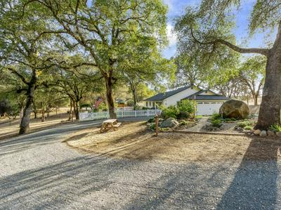 1650 INDIAN ROCK RD, Cool, CA 95614 - Photo 1