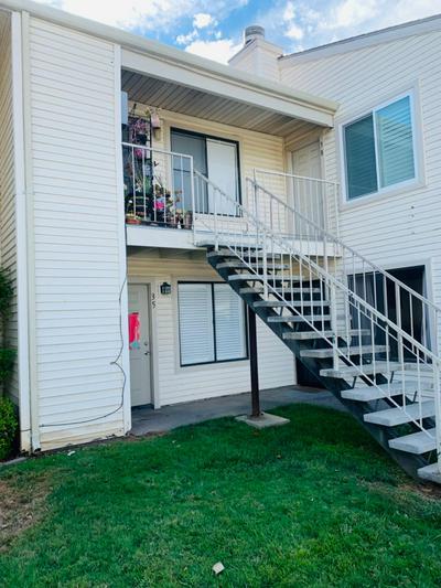 700 MCCOY CT APT 37, Lodi, CA 95240 - Photo 1