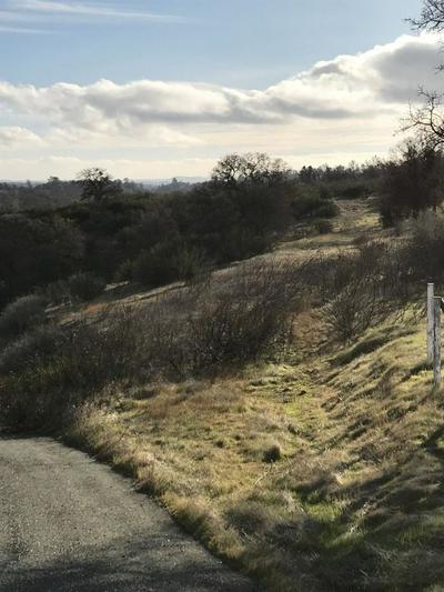 4024 KITTY HAWK CT, Burson, CA 95225 - Photo 1