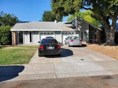6342 -6344 SORRELL COURT, Citrus Heights, CA 95621 - Photo 1