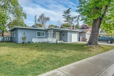 1031 DOUGLAS RD, STOCKTON, CA 95207 - Photo 2