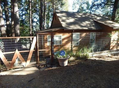 2972 SCHOOL ST, Pollock Pines, CA 95726 - Photo 2