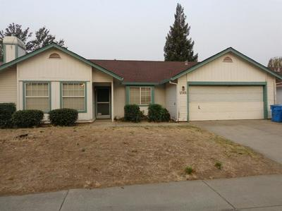 1345 EASTWIND DR, Yuba City, CA 95991 - Photo 1