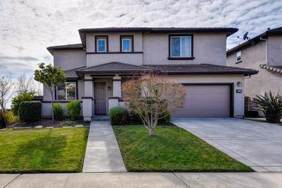 5491 COPPER SUNSET WAY, Rancho Cordova, CA 95742 - Photo 2
