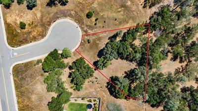 1562 NEVILL CT, Jackson, CA 95642 - Photo 2