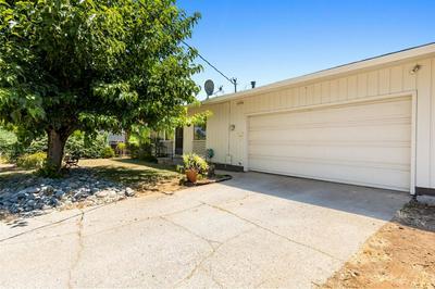 105 SPREE AVE, Grass Valley, CA 95945 - Photo 1