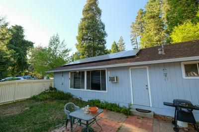 450 LAMARQUE CT, Grass Valley, CA 95945 - Photo 2