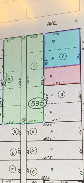 414 WOODLAND AVE, Woodland, CA 95695 - Photo 1