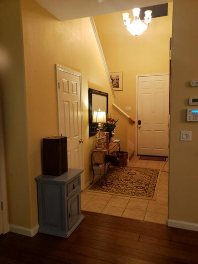 4322 MOUNT KISCO WAY, Rancho Cordova, CA 95742 - Photo 2