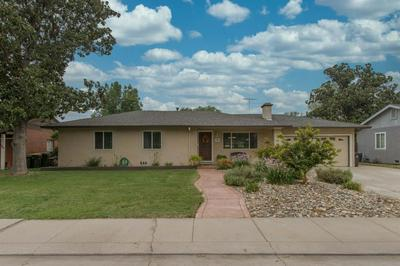 315 W LONGVIEW AVE, Stockton, CA 95207 - Photo 1