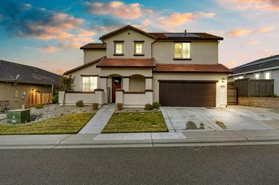 5232 OTTER POND WAY, Rancho Cordova, CA 95742 - Photo 2