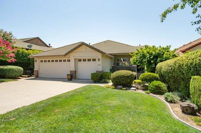 6426 LOBO DR, Rancho Murieta, CA 95683 - Photo 1