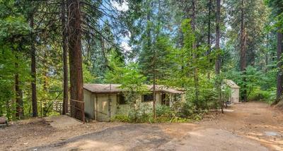 6682 TOPAZ DR, Pollock Pines, CA 95726 - Photo 1
