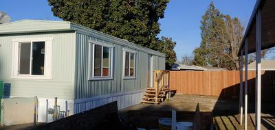 1523 N BEALE RD SPC 20, Marysville, CA 95901 - Photo 2