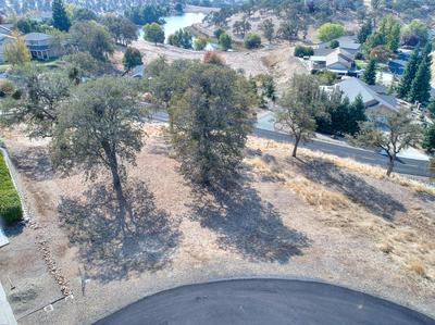 21 VERDIN CT, Wallace, CA 95254 - Photo 2