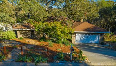 2599 PENDLETON DR, El Dorado Hills, CA 95762 - Photo 1
