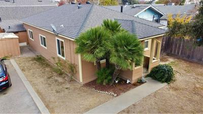 429 G ST, Waterford, CA 95386 - Photo 2