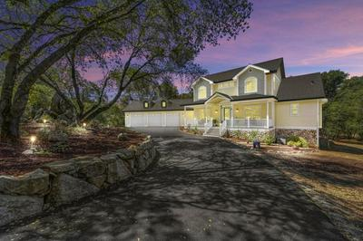 7500 AUTUMN WIND CT, Newcastle, CA 95658 - Photo 1