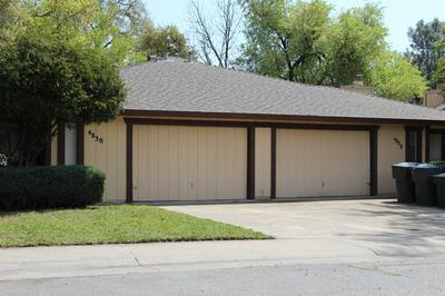 4828 SUNCREST WAY, Fair Oaks, CA 95628 - Photo 1
