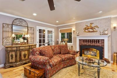 5860 MELODY LN, Foresthill, CA 95631 - Photo 2