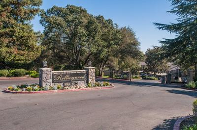 9160 MADISON AVE APT 72, Fair Oaks, CA 95628 - Photo 1