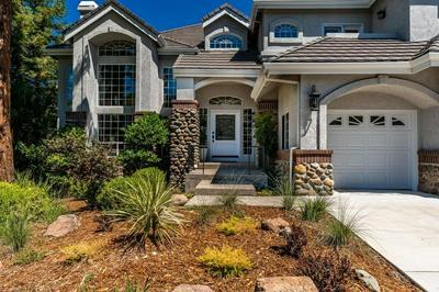 1645 CARNEGIE WAY, El Dorado Hills, CA 95762 - Photo 2