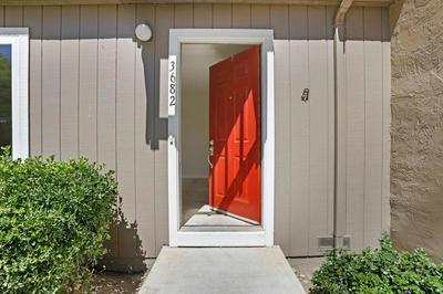 3682 CARRIGAN CMN, Livermore, CA 94550 - Photo 2