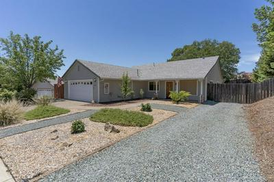 2642 HASTINGS DR, Rescue, CA 95672 - Photo 2