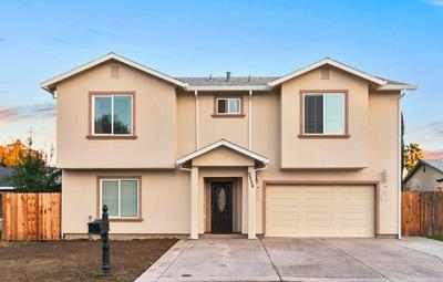 5226 REIMS WAY, Sacramento, CA 95842 - Photo 1