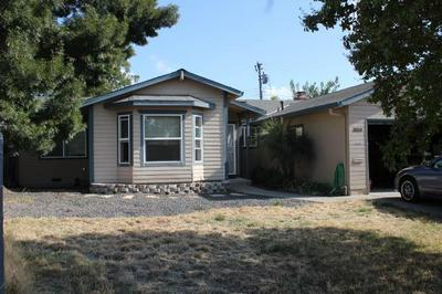 8018 CASUARNIA CT, Citrus Heights, CA 95621 - Photo 1