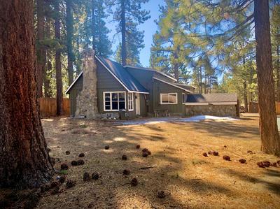 1213 HEATHER LAKE RD, South Lake Tahoe, CA 96150 - Photo 1