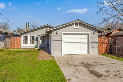 1201 NORTH AVE, Sacramento, CA 95838 - Photo 1