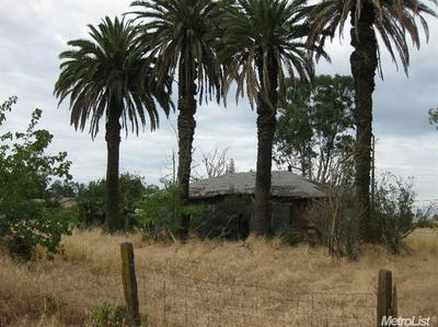 8100 PLEASANT GROVE RD, Elverta, CA 95626 - Photo 2