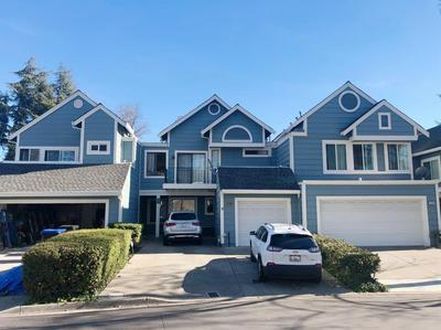 4338 FAIRLANDS DR, Pleasanton, CA 94588 - Photo 2
