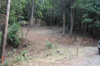 5511 SHOOTING STAR RD, Pollock Pines, CA 95726 - Photo 2