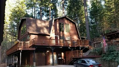 3101 ROCKY RD, Pollock Pines, CA 95726 - Photo 1