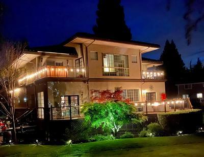 14997 LAGO DR, Rancho Murieta, CA 95683 - Photo 2