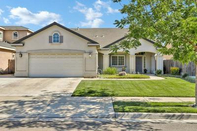 3318 KYLE AVE, Riverbank, CA 95367 - Photo 2