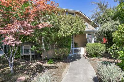 2271 GROVE AVE, Sacramento, CA 95815 - Photo 2